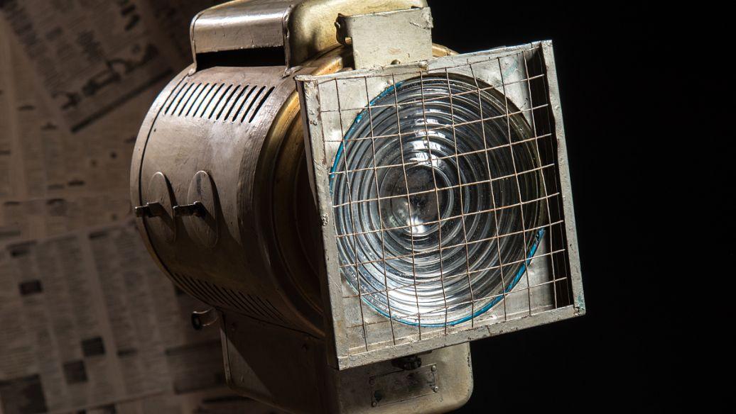 麥克維爾中央空調安裝必須注意的問題