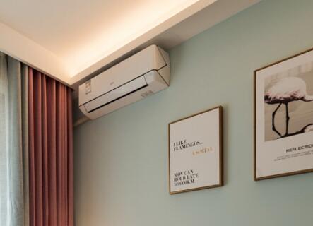 空调冷媒制冷剂R32与R410A有何区别
