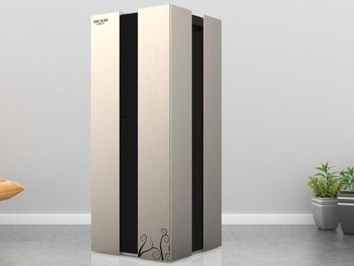 家庭中央空气净化器品牌哪个好